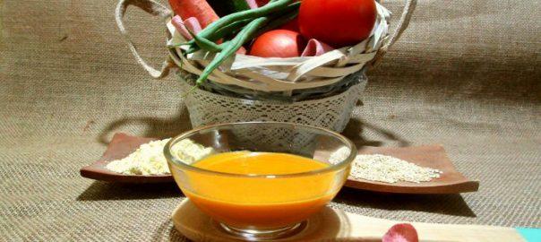 receta-calabaza-quinoa