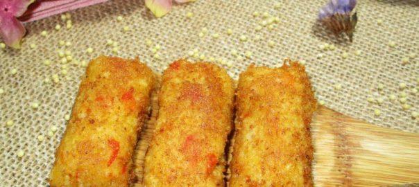 receta-croquetas