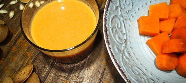 batido-calabaza-y-zanahoria