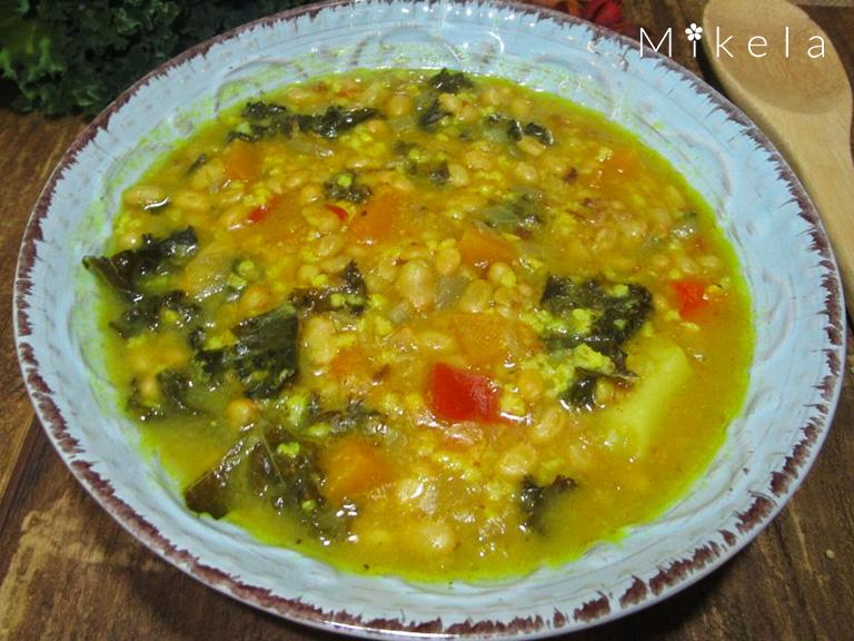 Potaje-vegano-de-col-kale