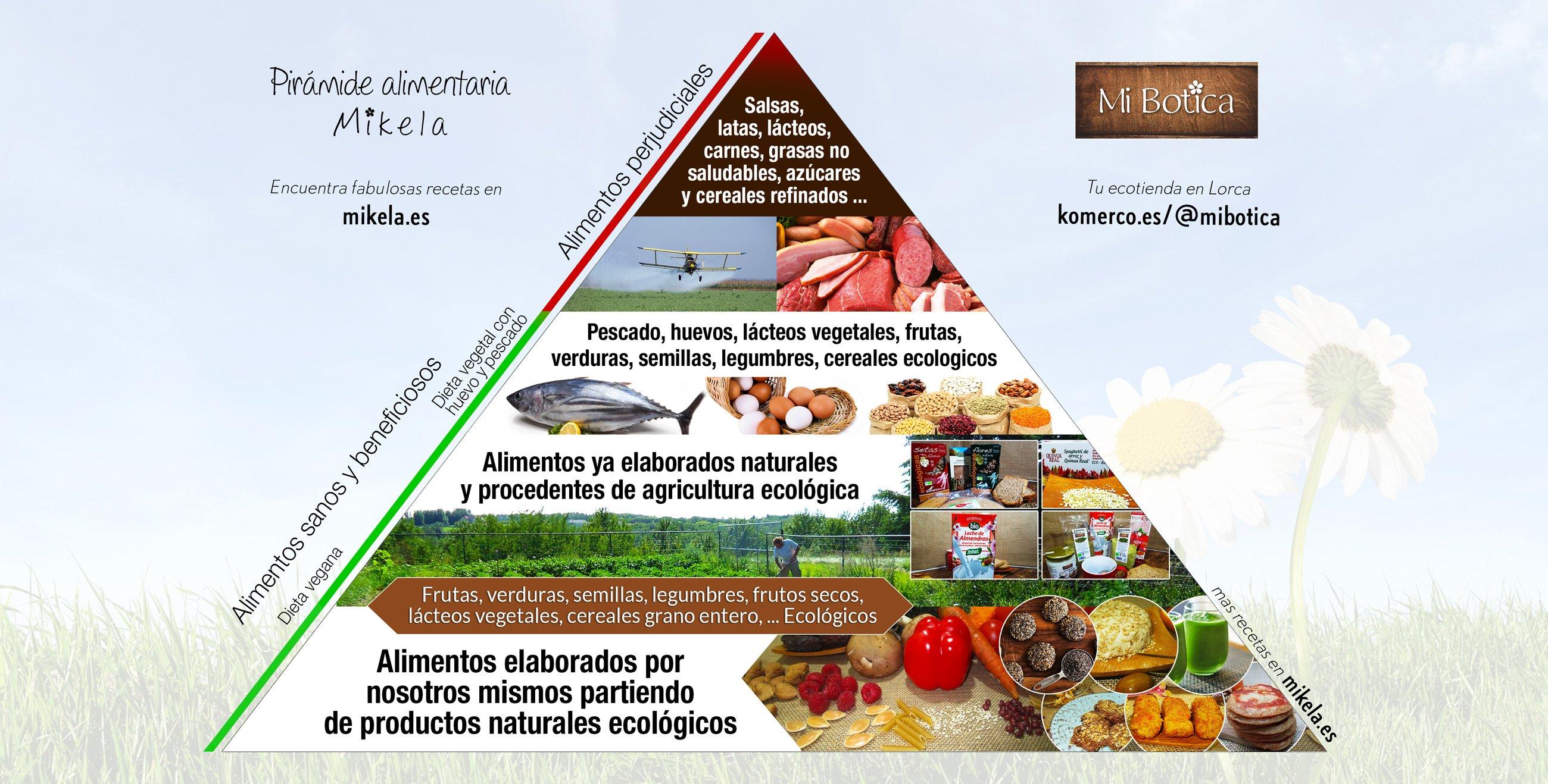mibotica-piramide