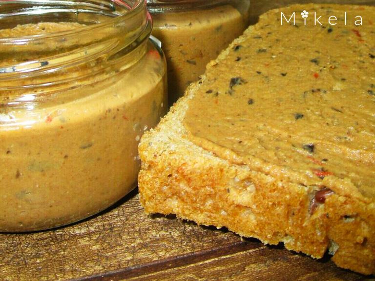 Hummus-de-berenjena-asada