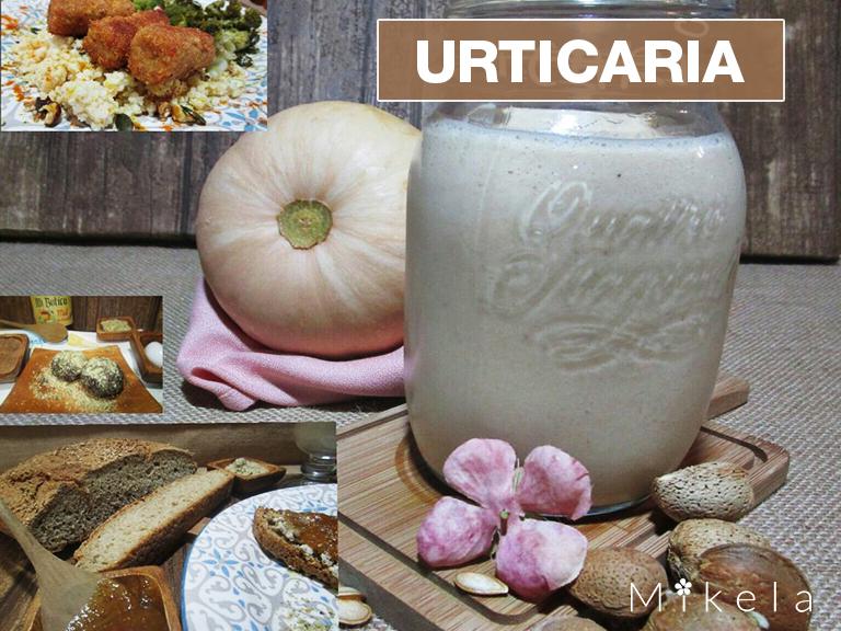 urticaria-2