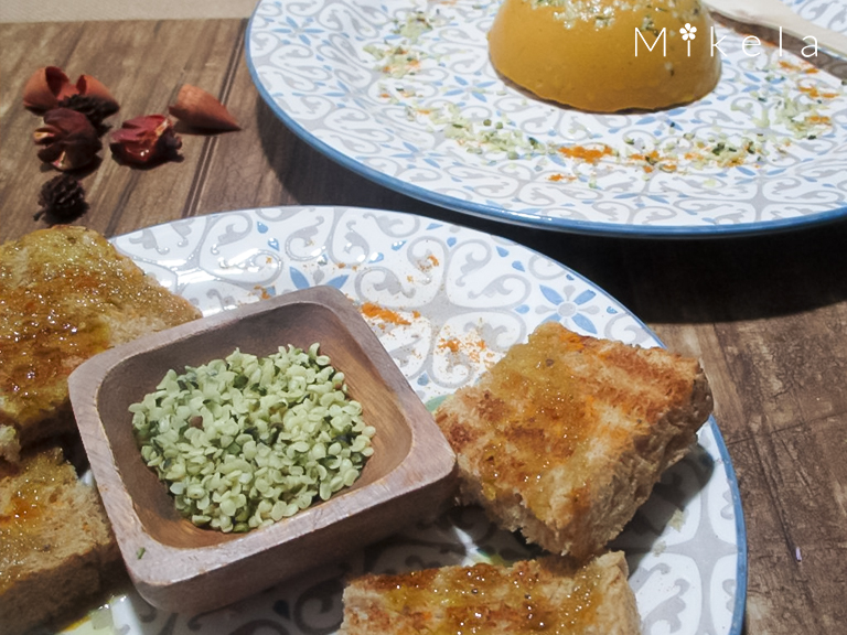 Aperitivos-MIKELA-vegetales-ecologicos-gourmet