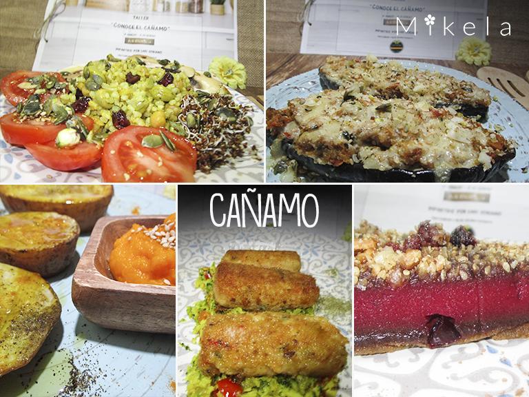 EL-canamo-Y-sus-beneficios-mikela-lorca